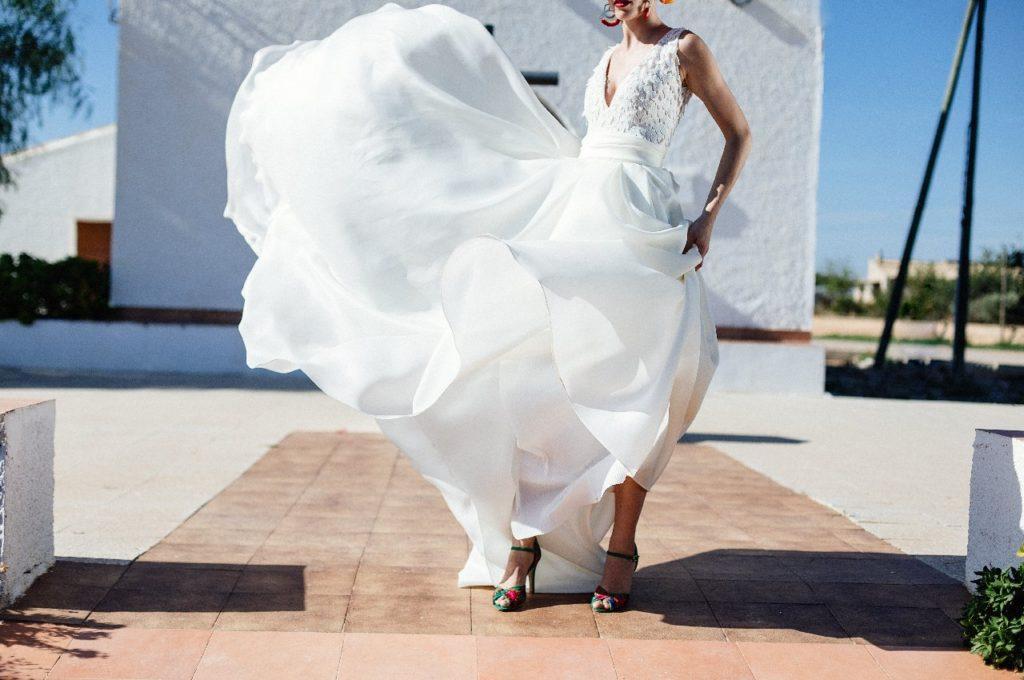 Création d'une robe de mariage sur mesure (magdalena-2)