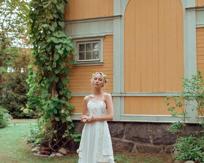 Robes de mariée uniques Constance Fournier (2019-sigrid-2)