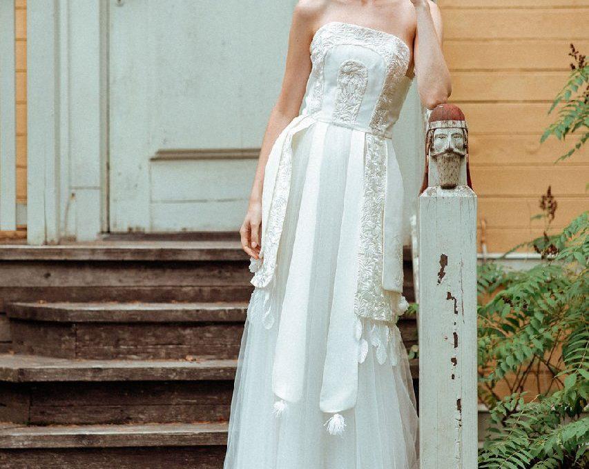 Robes de mariée uniques Constance Fournier (2019-sigrid-4)