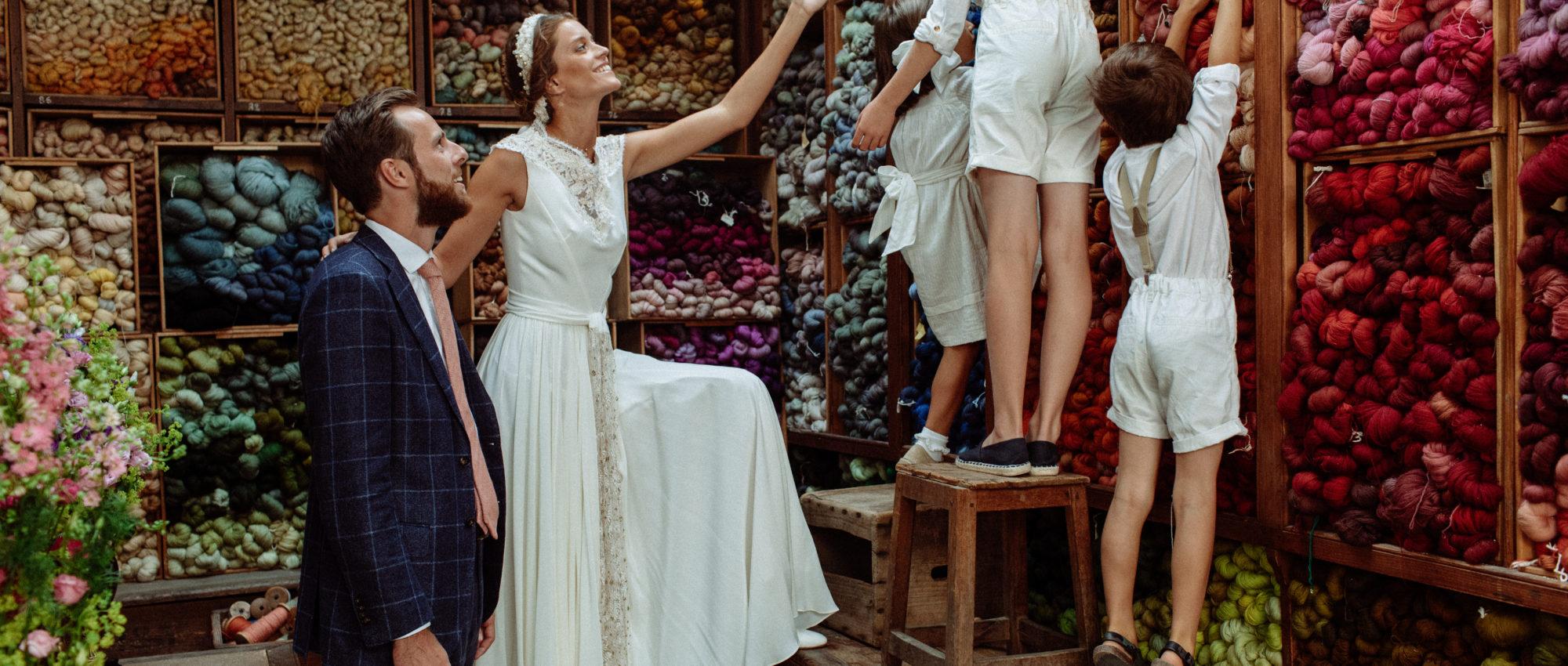 Robes de mariée uniques Constance Fournier (2020-audrey-1)