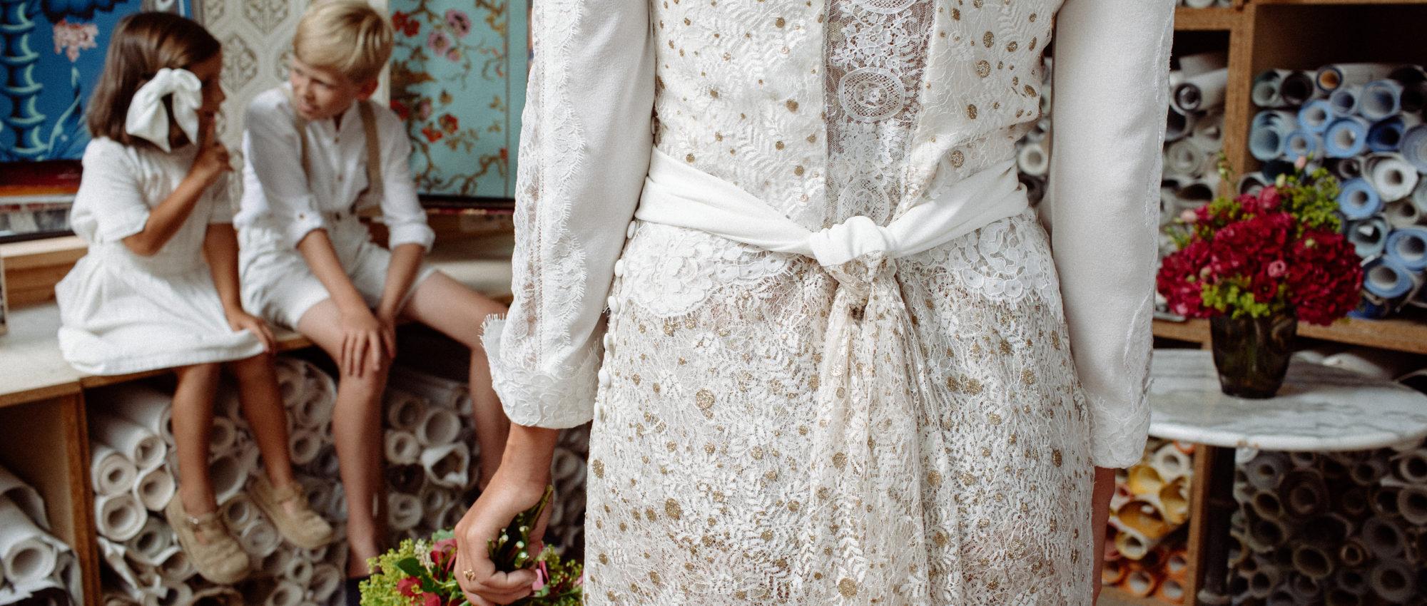 Robes de mariée uniques Constance Fournier (2020-berenice-10)