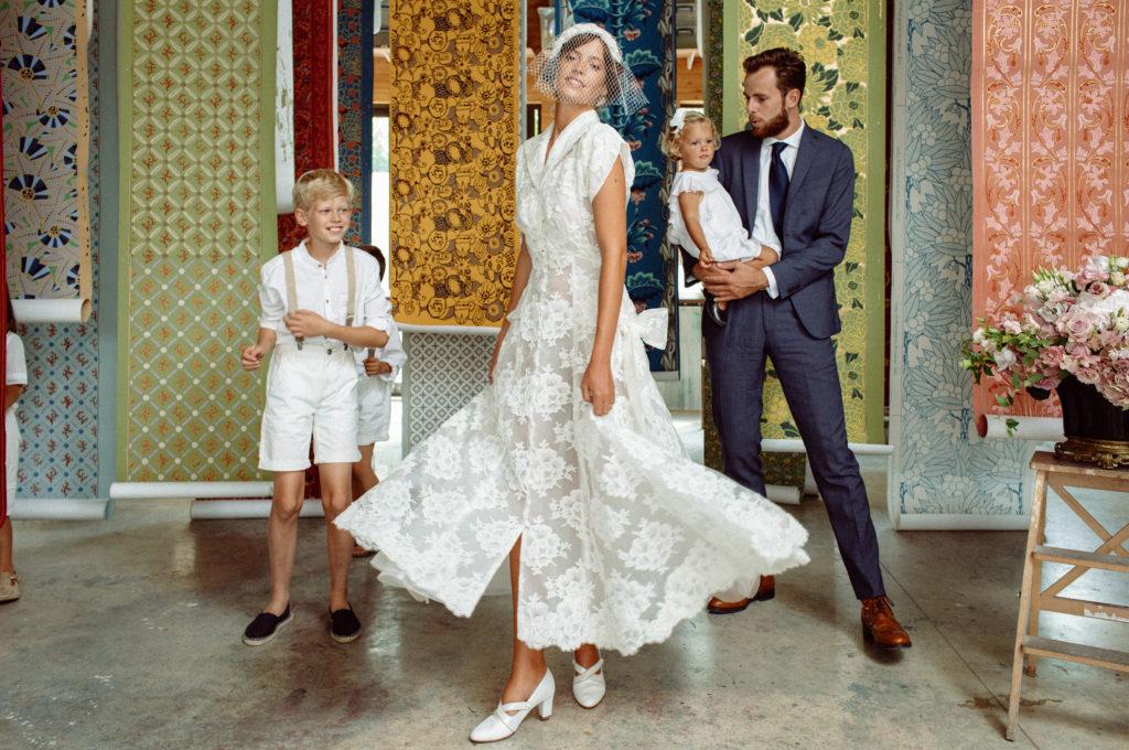 Robes-de-mariée-unique-Constance-Fournier-(2020-margaux-4)
