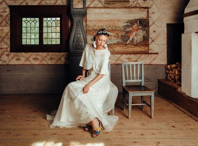 Création d'une robe de mariage sur mesure (aymee-1)