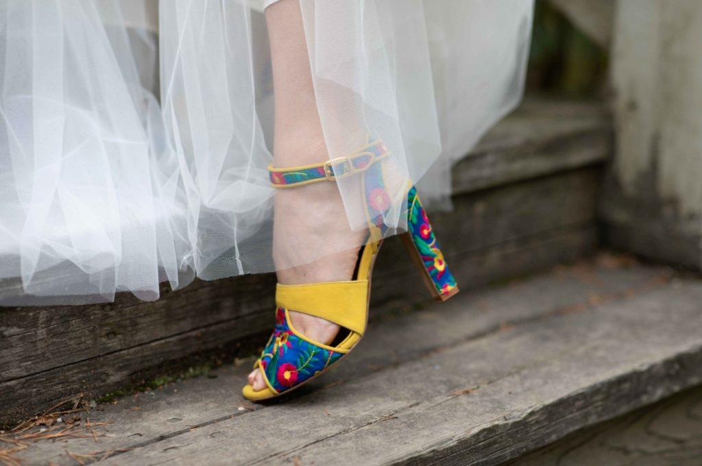 Création d'une robe de mariage sur mesure (aymee-5)