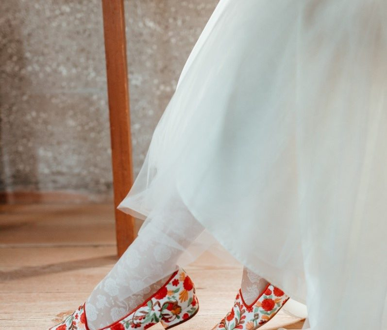 Création d'une robe de mariage sur mesure (aymee-8)