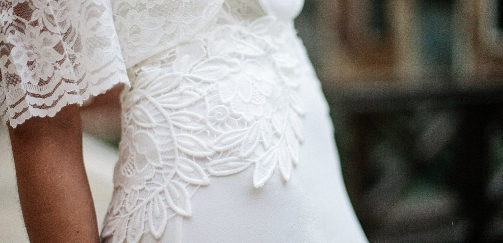 Création d'une robe de mariage sur mesure (2017-giustina-1)