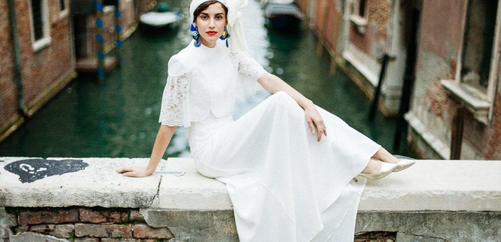 Création d'une robe de mariage sur mesure (2017-giustina-3)