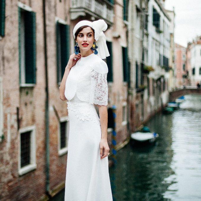 Création d'une robe de mariage sur mesure (2017-giustina-4)
