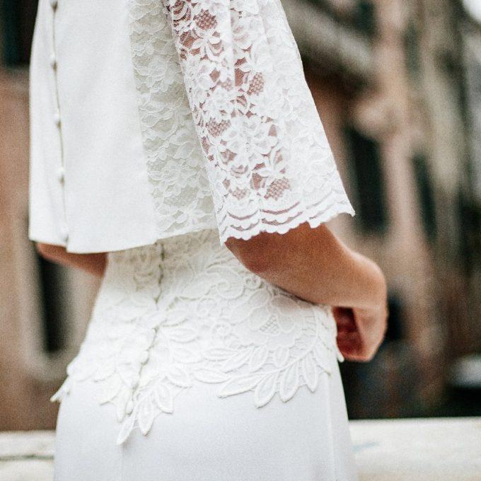 Création d'une robe de mariage sur mesure (2017-giustina-5)