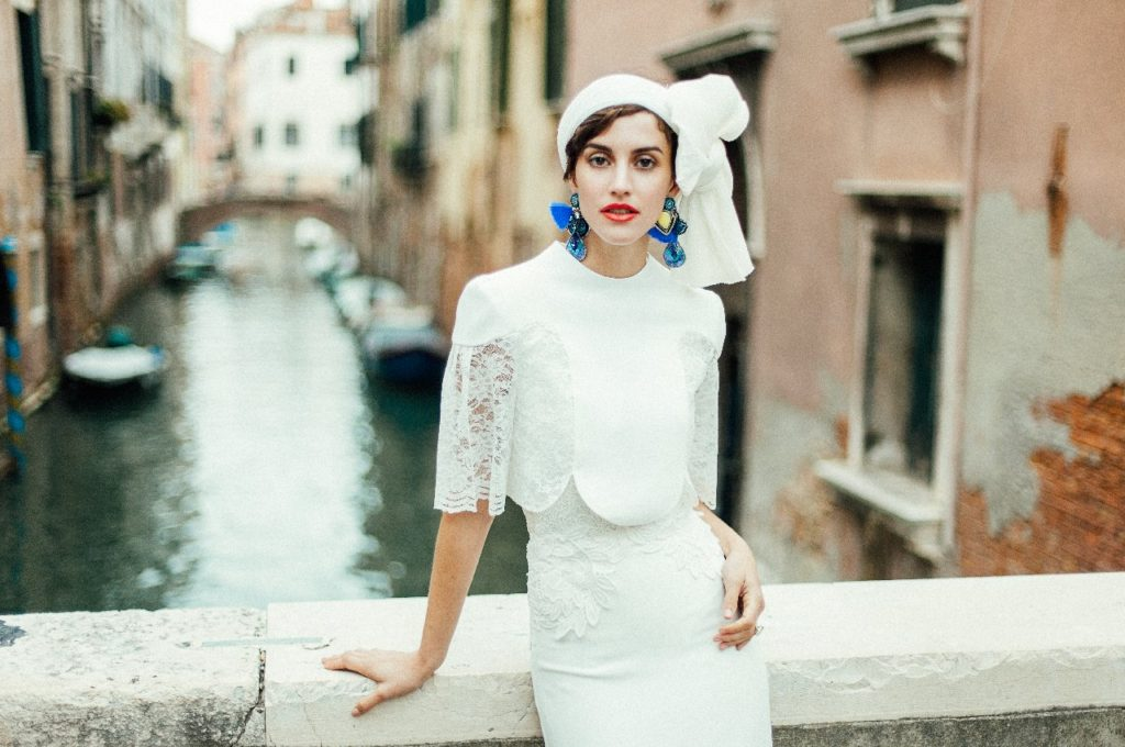 Création d'une robe de mariage sur mesure (2017-giustina-6)