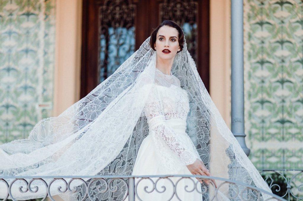 Robes de mariée uniques Constance Fournier (2020-carmen-1)