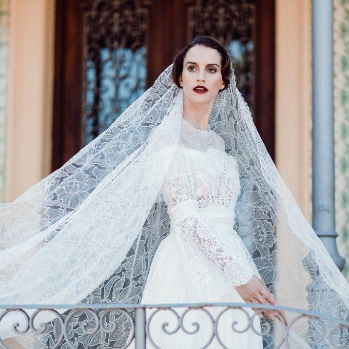 Création d'une robe de mariage sur mesure (2018-carmen-2)