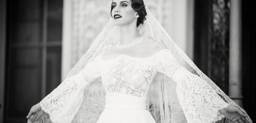 Création d'une robe de mariage sur mesure (2018-carmen-3)