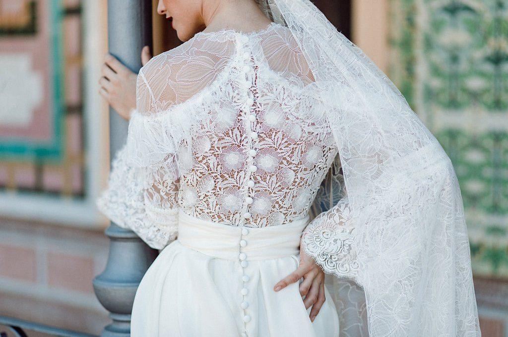 Création d'une robe de mariage sur mesure (2018-carmen-4)