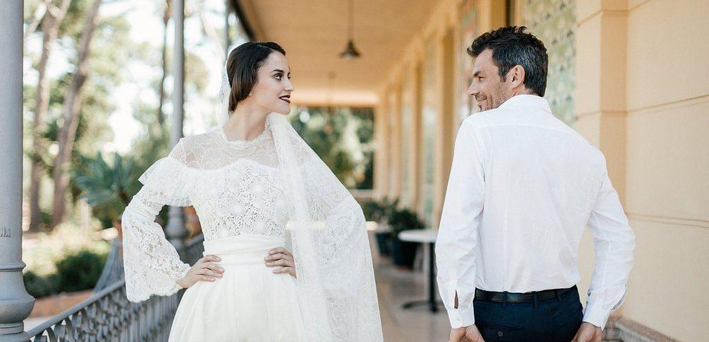 Création d'une robe de mariage sur mesure (2018-carmen-5)