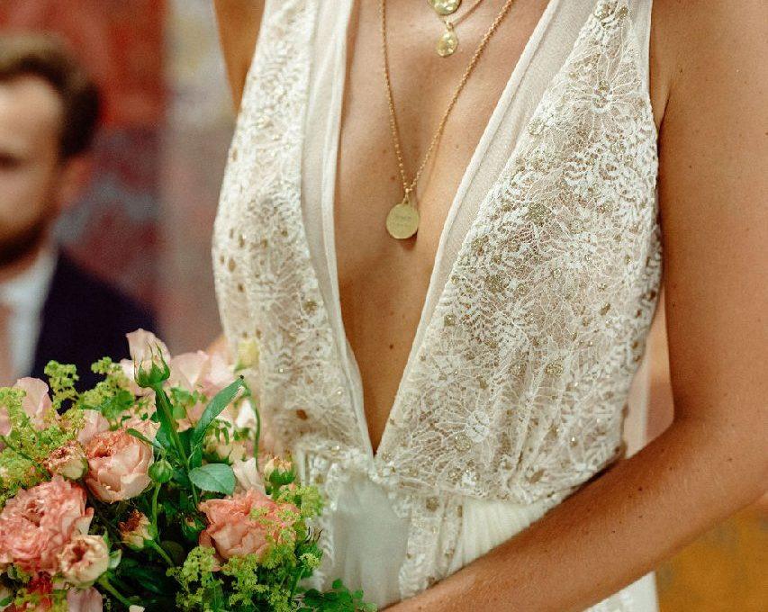 Robes de mariée uniques Constance Fournier (2020-exception-1)