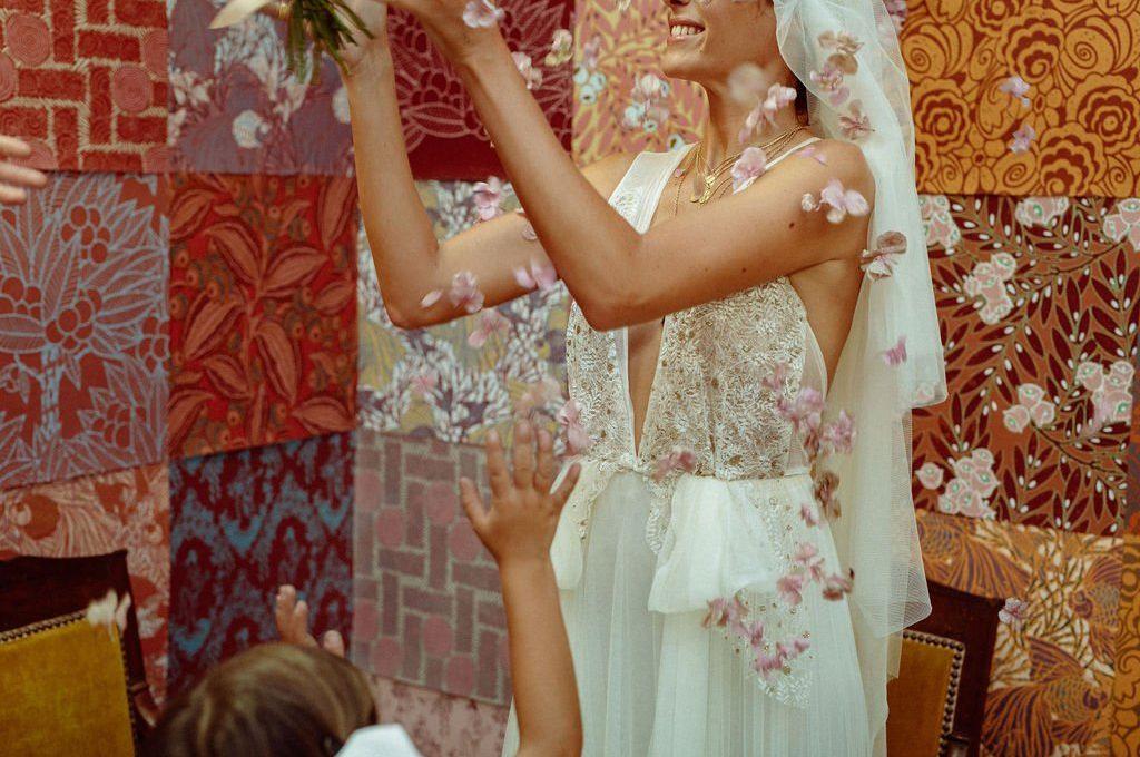 Robes de mariée uniques Constance Fournier (2020-exception-3)
