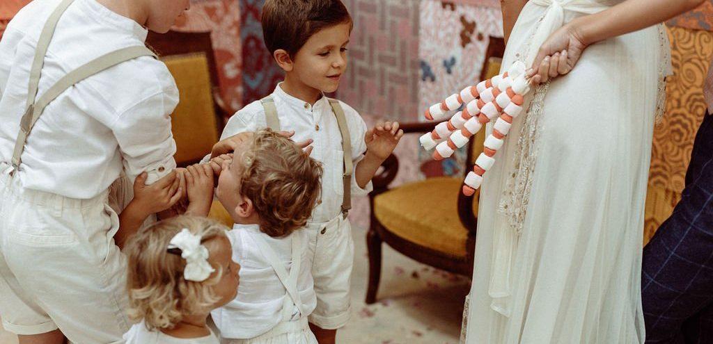 Robes de mariée uniques Constance Fournier (2020-exception-4)