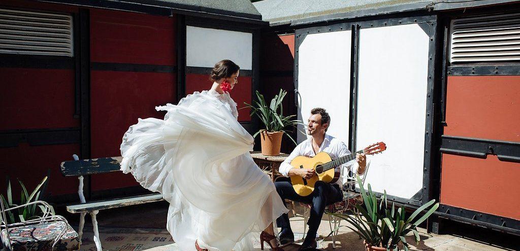 Création d'une robe de mariage sur mesure (2018-aida-5)
