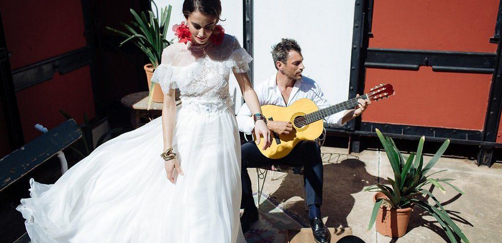 Création d'une robe de mariage sur mesure (2018-aida-6)