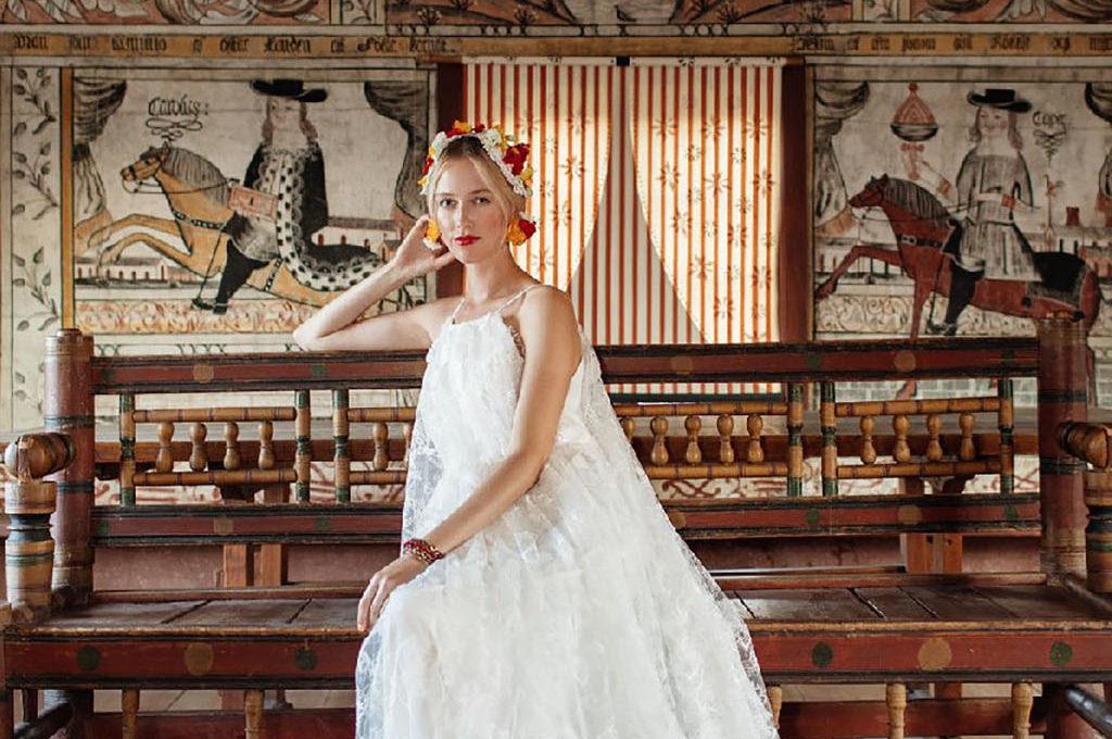 Création d'une robe de mariage sur mesure (2019-agneta-1)