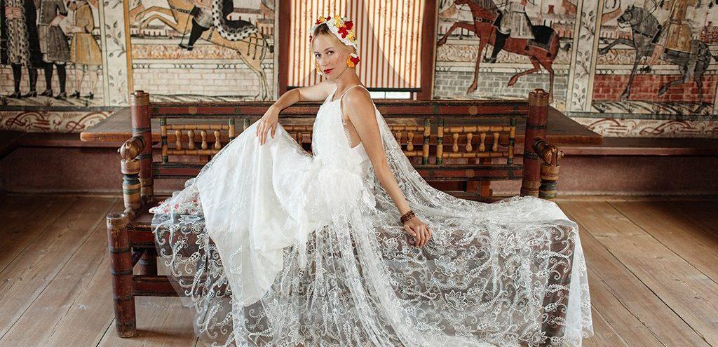 Robes de mariée uniques Constance Fournier (2019-agneta-2)