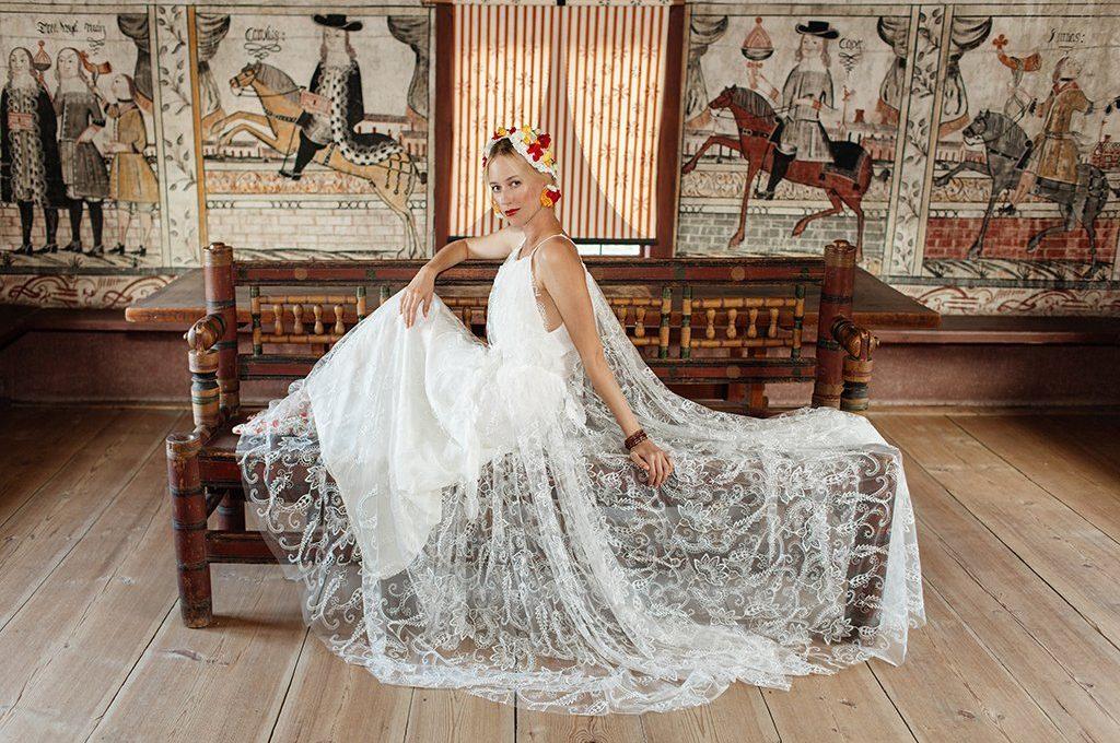 Création d'une robe de mariage sur mesure (2019-agneta-2)