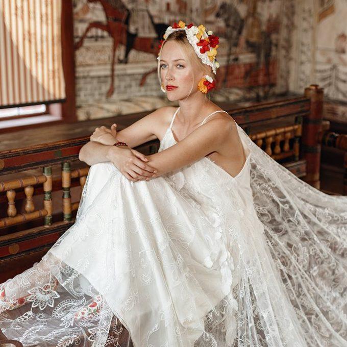 Robes de mariée uniques Constance Fournier (2019-agneta-3)