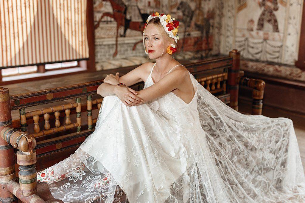 Création d'une robe de mariage sur mesure (2019-agneta-3)