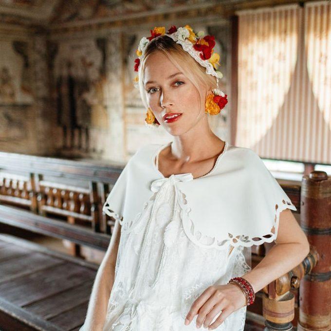 Robes de mariée uniques Constance Fournier (2019-agneta-4)
