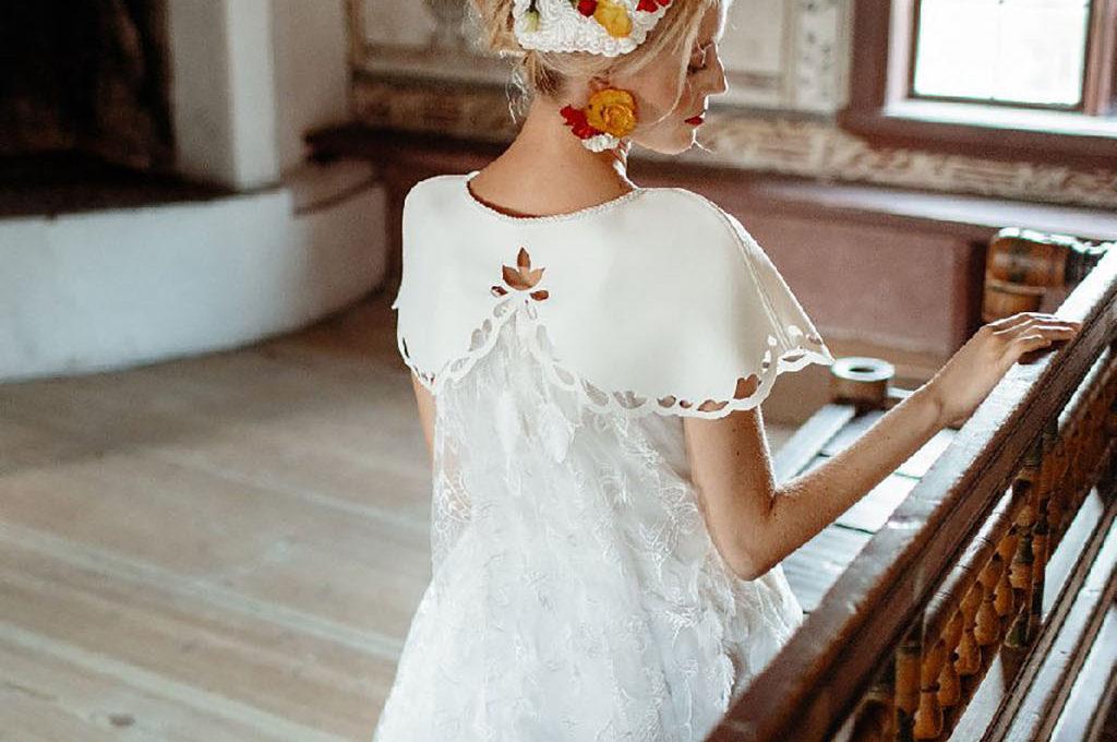 Création d'une robe de mariage sur mesure (2019-agneta-5)