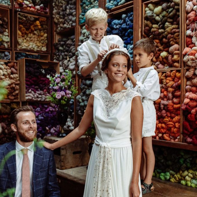 Création d'une robe de mariage sur mesure (2020-audrey-2)