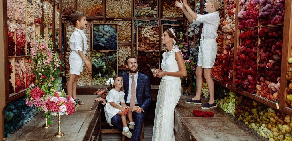 Création d'une robe de mariage sur mesure (2020-audrey-3)
