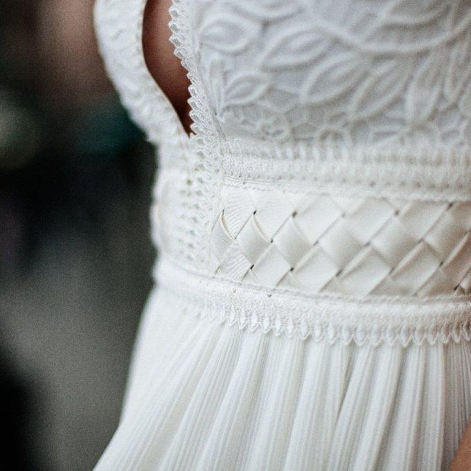 Création d'une robe de mariage sur mesure (2017-luisa-1)