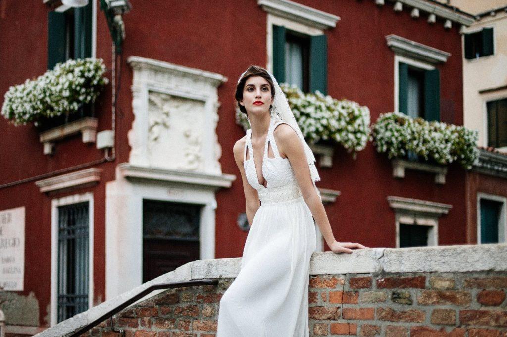 Création d'une robe de mariage sur mesure (2017-luisa-2)