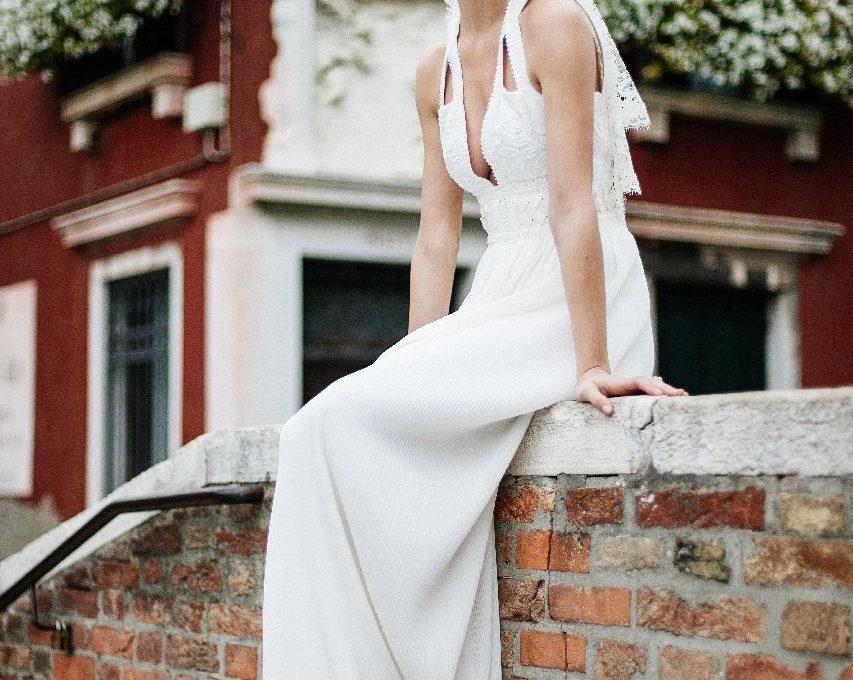 Création d'une robe de mariage sur mesure (2017-luisa-3)