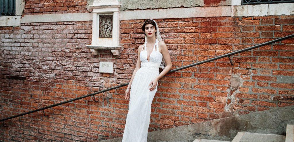 Création d'une robe de mariage sur mesure (2017-luisa-5)