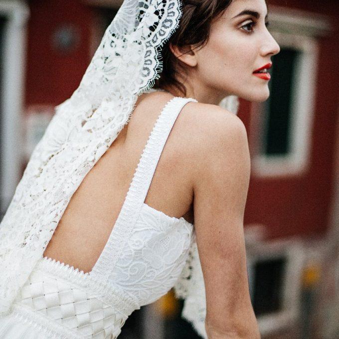 Création d'une robe de mariage sur mesure (2017-luisa-6)