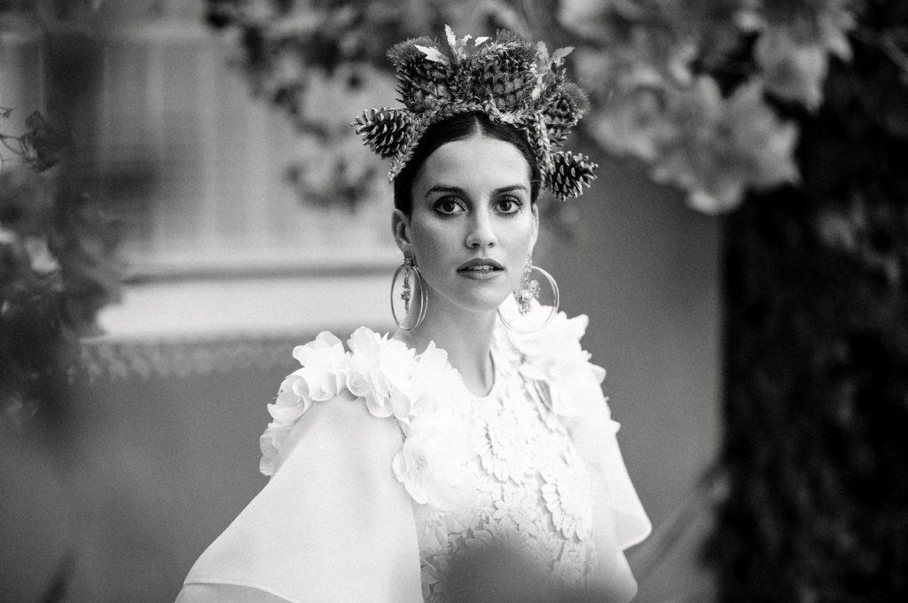 Création d'une robe de mariage sur mesure (2018-dolores-5)
