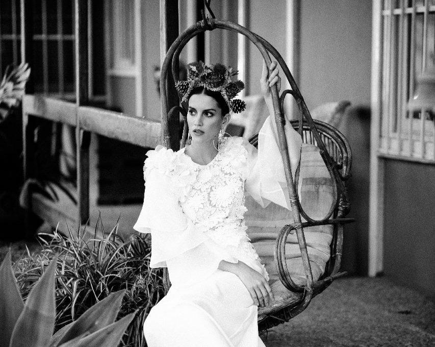 Création d'une robe de mariage sur mesure (2018-dolores-6)
