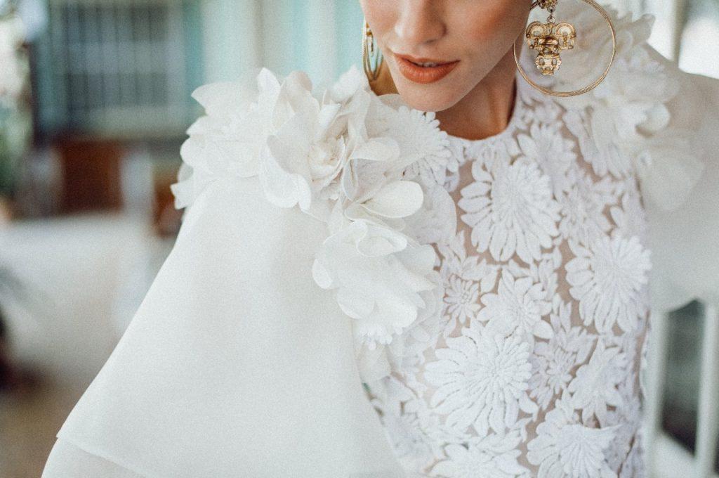 Création d'une robe de mariage sur mesure (2018-dolores-7)