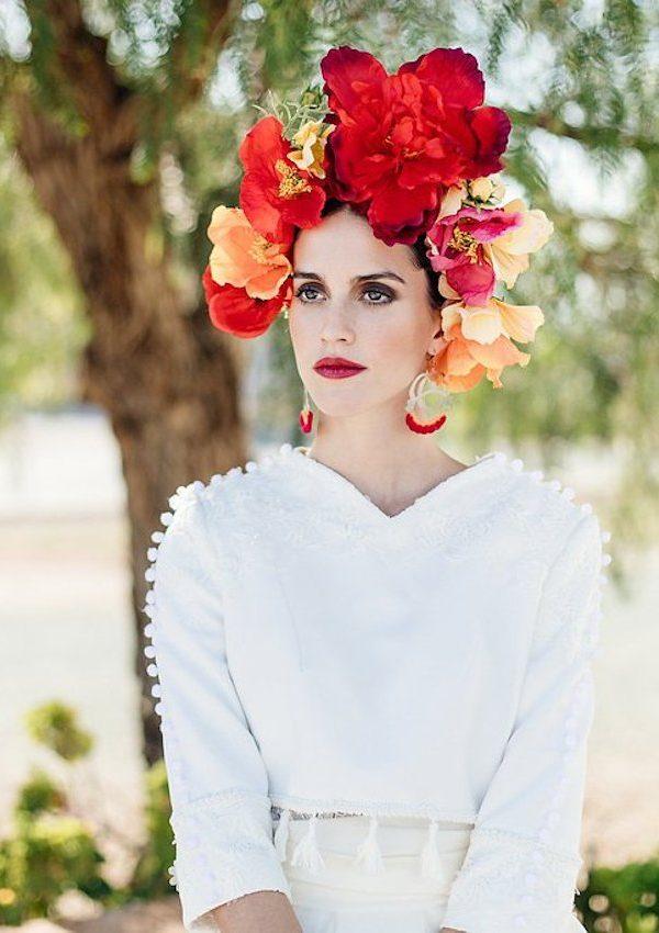 Robes de mariée uniques Constance Fournier (2020-magdalena-1)