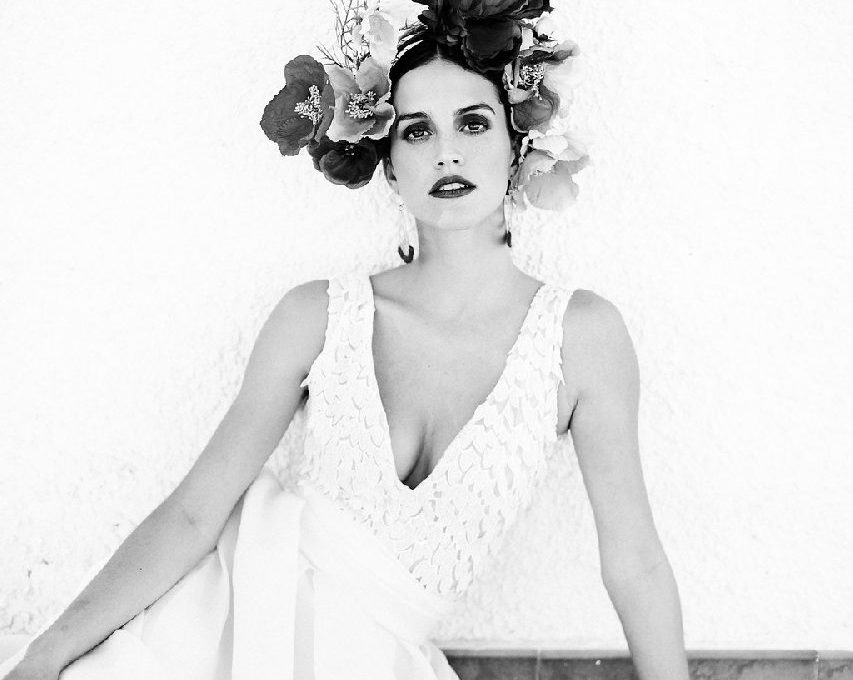 Création d'une robe de mariage sur mesure (2018-magdalena-10)