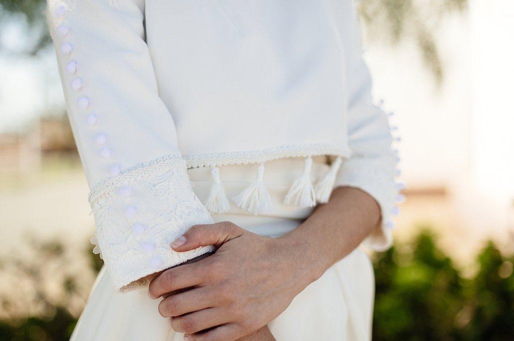 Création d'une robe de mariage sur mesure (2018-magdalena-3)
