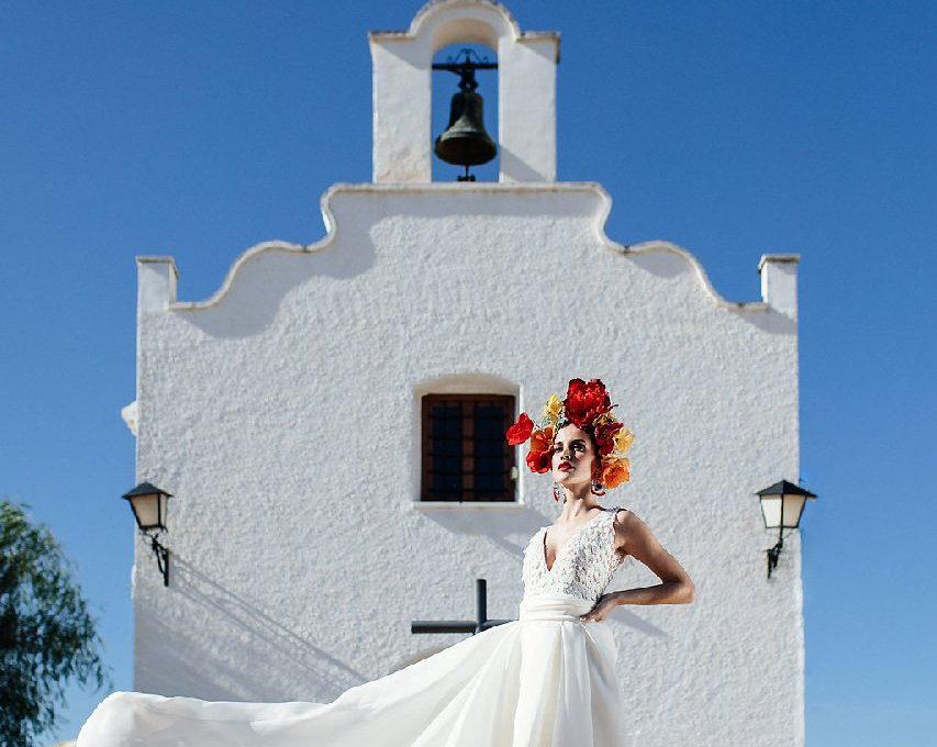 Création d'une robe de mariage sur mesure (2018-magdalena-5)