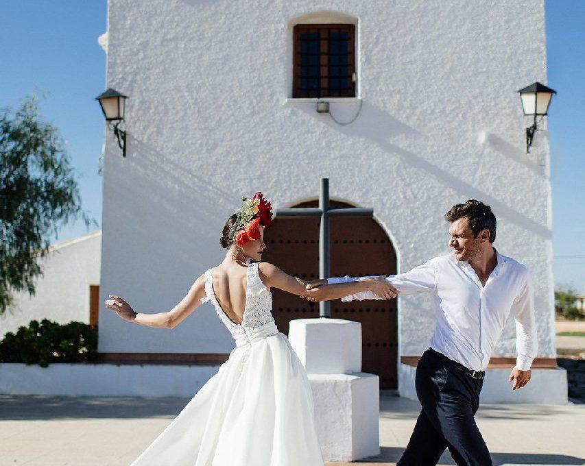 Création d'une robe de mariage sur mesure (2018-magdalena-7)
