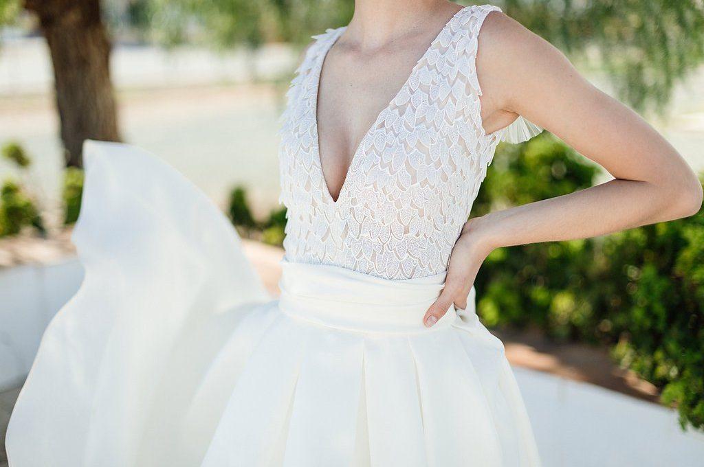 Création d'une robe de mariage sur mesure (2018-magdalena-8)