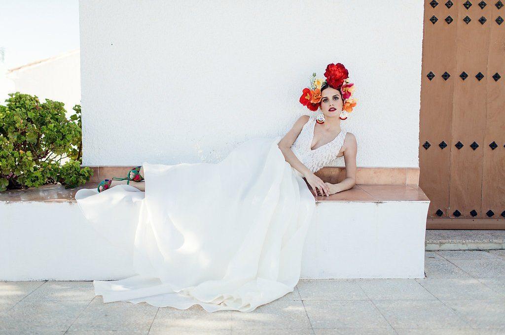 Création d'une robe de mariage sur mesure (2018-magdalena-9)