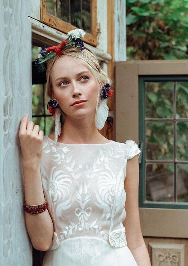 Robes de mariée uniques Constance Fournier (2020-ylva-1)