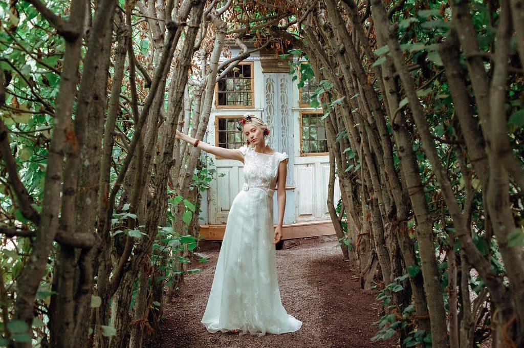 Création d'une robe de mariage sur mesure (2019-ylva-3)